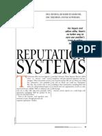 resnick2000.pdf