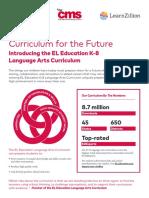 eled-curriculumparentflyer-cmsbranded-0719-v01  1