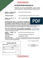 Formatos 30714 - Copia