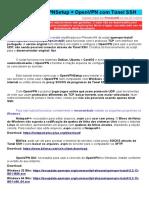 Tutorial_OpenVPNSetup.pdf