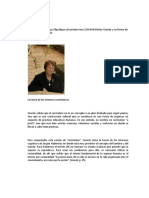 ENFOQUES DE CURRICULO.docx