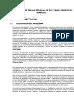 TRATAMIENTO DE AGUAS RESIDUALES DEL CAMAL MUNICIPAL HUANUCO.docx