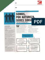 Texto 1 - Somos Seres Sociais.pdf