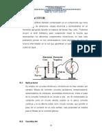 Nanoelectrónica Clase 4.docx