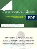 TALLER TÉCNICAS DE ESTUDIO.ppt