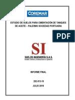 Estudio Veg Oil.pdf