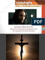 cristologia-141124145714-conversion-gate02.pdf