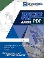 AGP - Aula 00 (Estratégia).pdf