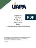 tarea 4 espanol1