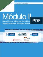 MODULO II ATENCIÓN A LA NIÑEZ.pdf