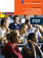aula_latina_1.pdf