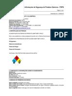 r002 (2) - Acetato de Amônio p.a. - Neon