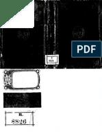 Arte y gramática general de la Lengua que corre en todo el Reyno de Chile, con un Vocabulario, y Confesionario. Compuestos por el Padre Luis de Valdivia de la Compañia de Jesús en la Provincia del Perú.