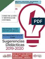 Planeacion 2019-2020 Copias