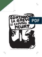 Mundialização Do Capital , Questão Social e SS No Brasil - Marilda Iamamoto