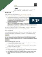ODPS Intro v03