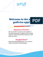 goDriveAppGuide_SanAntonio_UA.pdf