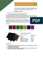 Dc- Especificaciones Técnicas- Baldosas Amortiguante Mamut 2