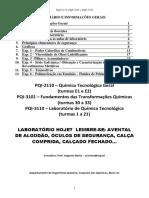 apost-lab-qtg-2014.pdf