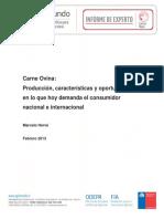 Carnes-Rojas-Informe-experto-HerveFinal.pdf