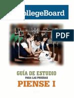 Guía-de-estudio-PIENSE-I.pdf