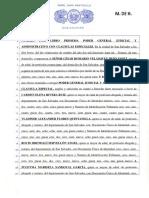 poder especial general judicial.docx