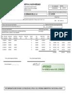 BEVAL.PDF