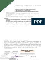 Cuáles son las ventajas y desventajas que considera al utilizar las tecnologías en la administración de inventarios.docx