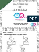 silabas-para-niños.pdf