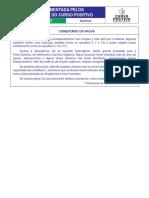 ITA2010_quimica.pdf