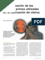 vidrio.pdf