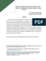 analise_comparativa_da_qualidade_da_agua_na_bacia_do_rio_doce_apos_rompimento_da_barragem_do_fundao_publicar.pdf