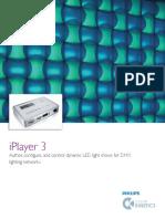 iPlayer3_ProductGuide.pdf
