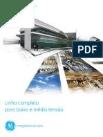 Catálogo Institucional rev05