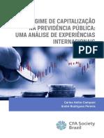 cfa_regime_de_capitalizacao_na_previdencia_publica