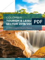 EMIS Insights - Colombia Tourism and Leisure Sector Report 2018_2019.pdf