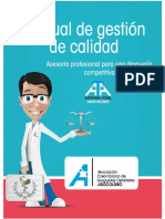 MANUAL_GESTION_CALIDAD