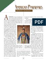 Lectura_nativeamericanpowwows.pdf