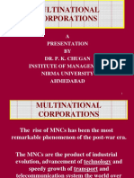 4. Multinational - Sv