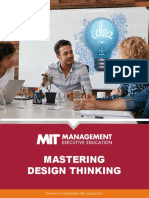 MIT Mastering DT Brochure 7 Aug 19 V14