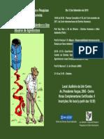dhumanos e meio ambiente.pdf