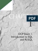 mcq_book.pdf