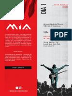 Programação MIA Final (2)