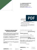 sistemas-inecuaciones lineales.pdf