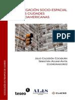 Segregacion_socioespacial.pdf