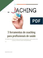 Coaching_AndreiaTorres.pdf