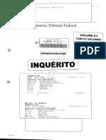 CORRUPÇÃO-LAVAGEM-E-CAIXA-3.pdf