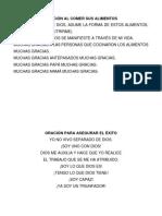 ORACIÓN PARA PLASTIFICAR.docx