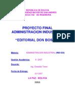 127777285 Proyecto Editorial Don Bosco (1)