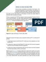 ICND1 100-105 ESPAÑOL 3.1.1.8